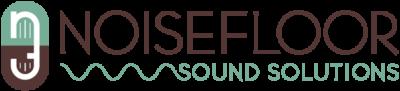 NoiseFloor Logo